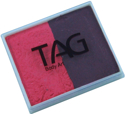 Picture of TAG Berry Wine & Pink Split Cake 50g