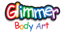 Picture for manufacturer Glimmer Body Art