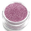 Picture of GBA - Carnation Pink - Glitter Pot (7.5g)