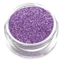 Picture of GBA - Lilac - Glitter Pot (7.5g)