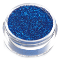 Picture of GBA - Midnight Blue - Glitter  Pot (7.5g)