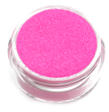 Picture of GBA - UV Neon Pink - Glitter Pot (7.5g)