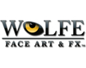 Picture for category Wolfe FX