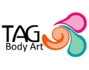 Picture for category TAG Body Art