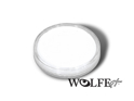 Picture of Wolfe FX - Essentials - White - 30g (PE1001)