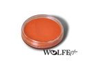 Picture of Wolfe FX - Metallix Orange - 30g (PM1M40)