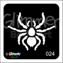 Picture of Spider BG-24 - (1pc)