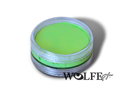 Picture of Wolfe FX - Essentials - Mint - 45g (PE2055)