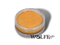 Picture of Wolfe FX - Metallix Gold - 45g (PM2100)