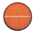 Picture of Paradise Makeup AQ - Brillant  Orangé  - Orange- 40g