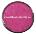 Picture of Paradise Makeup AQ - Brillant Fuschia - Fushia  - 40g