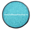 Picture of Paradise Makeup AQ - Brillant Blue Bébé - Light Blue- 40g