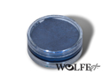 Picture of Wolfe FX - Metallix Blue - 45g (PM2M70)