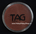 Picture of TAG - Regular Brown - 32g