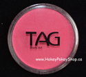 Picture of TAG - Regular Pink - 32g