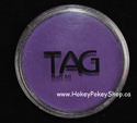 Picture of TAG - Regular Purple - 32g