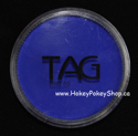 Picture of TAG - Regular Royal Blue - 32g
