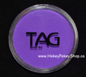 Picture of TAG - Neon Purple - 32g