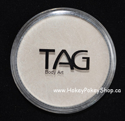 Picture of TAG Pearl White - 32g