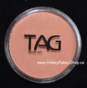 Picture of TAG Pearl Apricot - 32g