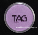 Picture of TAG Pearl Lilac - 32g