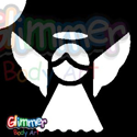 Picture of Angel (1pc)