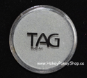 Picture of TAG - Pearl Silver- 90g