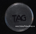 Picture of TAG - Pearl Black - 90g