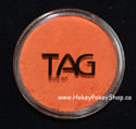 Picture of TAG - Pearl Orange - 90g