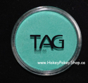 Picture of TAG - Pearl Teal - 90g