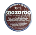 Picture of Snazaroo Maroon - 18ml
