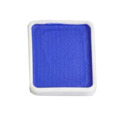 Picture of Wolfe FX Face Paint Refills -  Blue 070 (5GR)