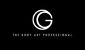 Picture for manufacturer G Body Art Professional