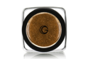 Picture of G Cosmetic Glitter - Amber (9g)