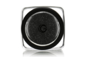 Picture of G Cosmetic Glitter - Black Onyx (9g)