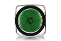 Picture of G Cosmetic Glitter - Emerald (9g)