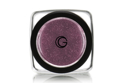 Picture of G Cosmetic Glitter - Vintage Rose (9g)