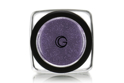 Picture of G Cosmetic Glitter - Periwinkle (9g)
