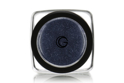 Picture of G Cosmetic Glitter - Indigo Blue (9g)