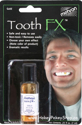 Picture of Tooth FX Special Effects Tooth Paint - Gold