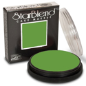 Picture of Mehron - StarBlend - Green - 2oz