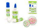 Picture of Glue Set - 3 Piece