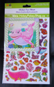 Picture of Sticker-Fun Album Kit - Under the Sea