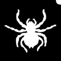 Picture of Spider - (1pc)