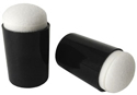Picture of Finger Dauber Sponge (Pack of 2)