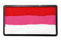 Picture of Cameleon ColorBlock Valentine 30g - CB022