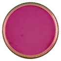 Picture of Cameleon - Bollywood Pink - 32g (BL3028)