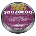 Picture of Snazaroo Electric Purple - 18ml