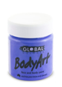 Picture of Global  - Liquid Face and Body Paint - PURPLE 45ml
