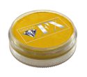 Picture of Diamond FX - Essential Yellow - 45G